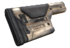 SniperRifle_stock