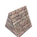 BrickGable1M.png