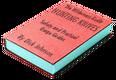 HuntingKnifeBook.png