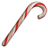 Candycaneclub.png
