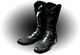 Female boot01.png