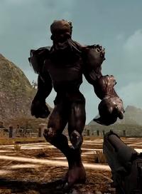 Zombie Behemoth.png