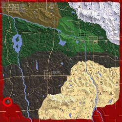 Map utility refinery.jpg