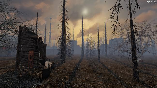 BurntForest.png