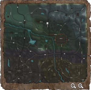 Diersville Map.png