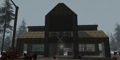 Gunstore.png