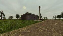 H73-House.jpg