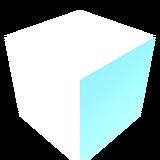 GlassBusinessBlock.png