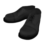 DressShoes.png