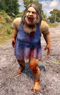 Female Fatso.jpg