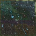 Gore Rd Map.png