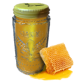 FoodHoney.png