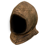 LeatherHat.png