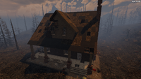 AbandonedHouse08.png