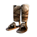AnimalHideBoots.png