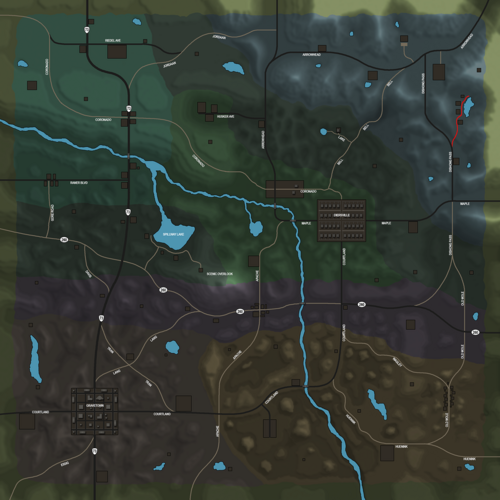 Private Rd Map.png