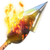 FlamingArrow.png