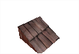 Wedge60TipBarnWood.png