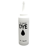 DyeWhite.png