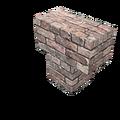 BrickQuarterTSCTR.png