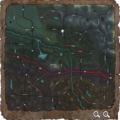 Highway260-Map.png