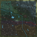 Highway 260 Map.png