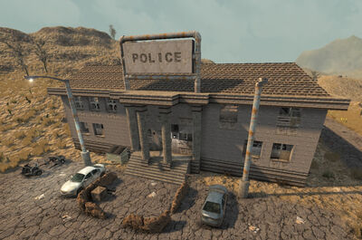 PoliceStation2.jpg