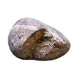 RockSmall.png