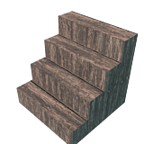 WoodStairs25.png
