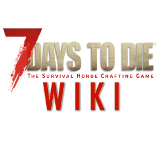 Version History Official 7 Days To Die Wiki