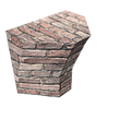 BrickArchCurveBase.png
