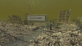 Gravetown.jpg