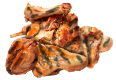 RabbitGrilled.png