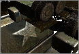 Truck01.png