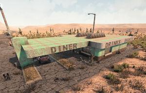 Diner.jpg