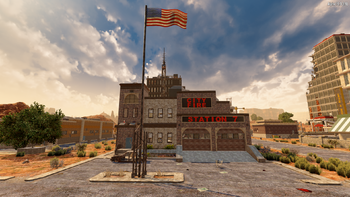 Fire Station 7.png