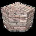 BrickHalfBlockCornerInside2.png