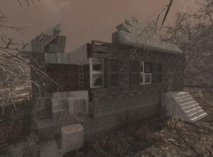 BurntHouse.jpg