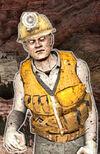 Miner-Zombie.jpg