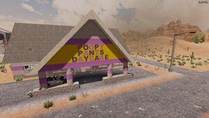 Daycare.jpg