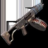 AutomaticShotgun.png