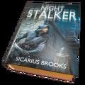BookNightStalker.png