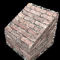 BrickWedge.png