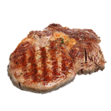 FoodGrilledMeat.png