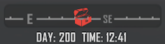Treasure compass red.png