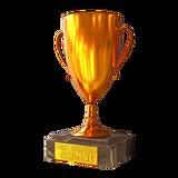 Trophy.png