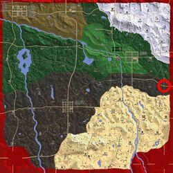 Map trailer park.jpg