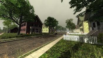 RuralTown.jpg