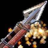 ExplodingCrossbowBolt.png