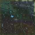 Jordaan Rd Map.png